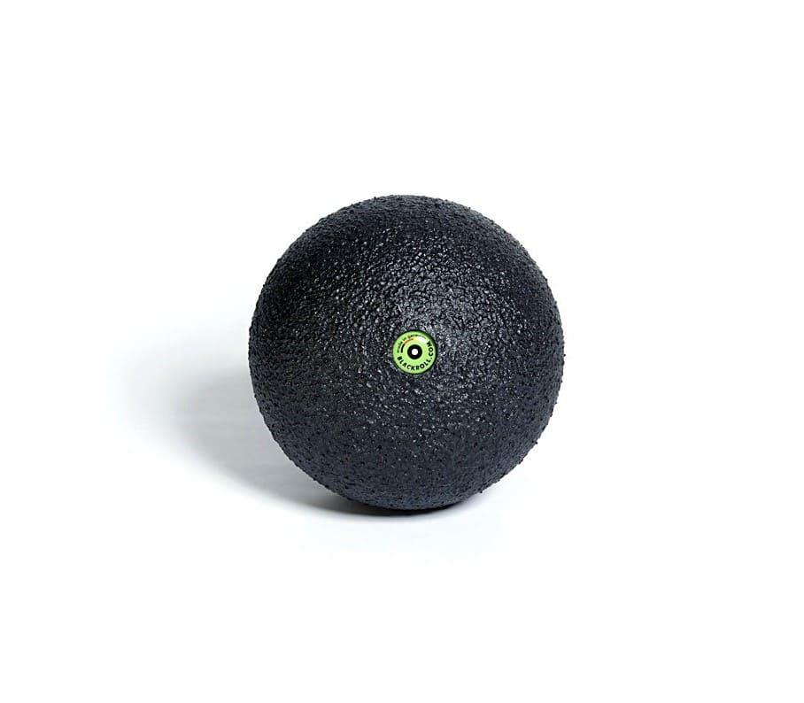 Blackroll Ball 08 Black -