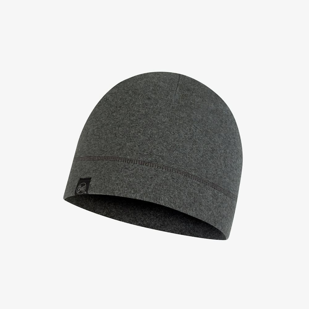 BUFF Polar Hat GREY HTR