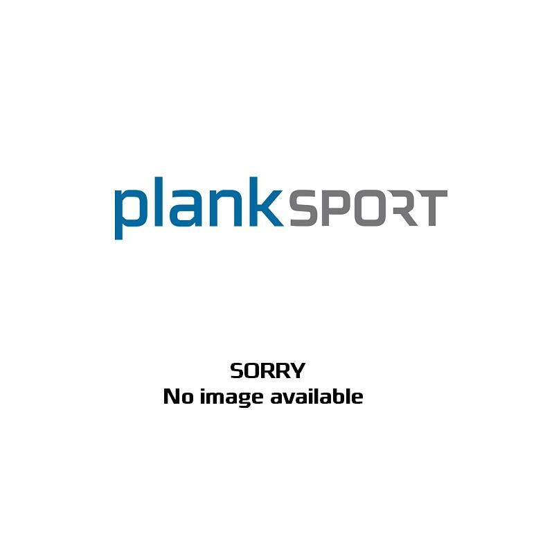 CMP MAN LONG PANT BLACK BLUE - 52