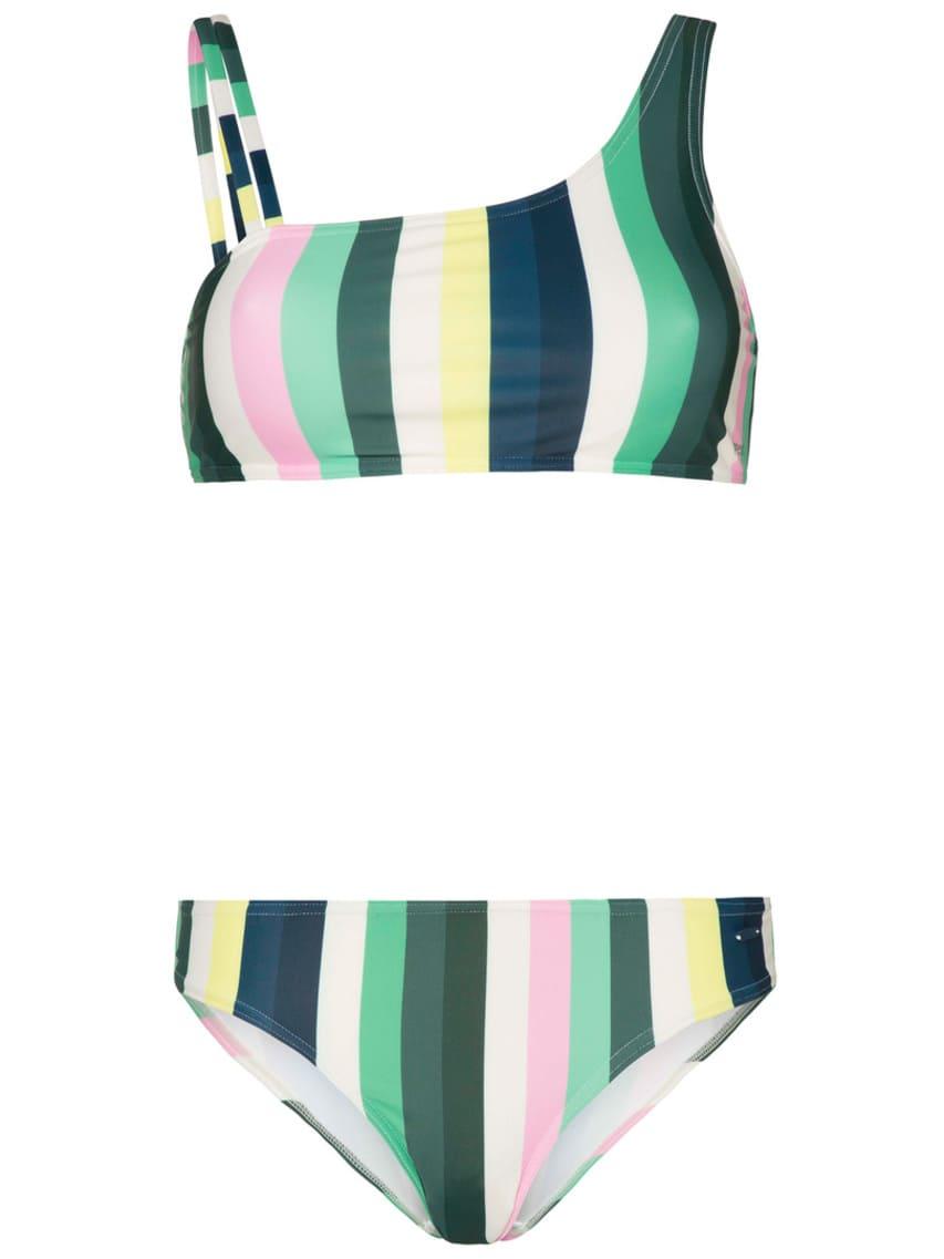 PROTEST SANNE Bikini Salad - XS