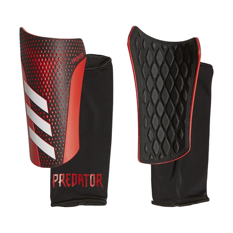 Adidas Predator League Black/Red - S