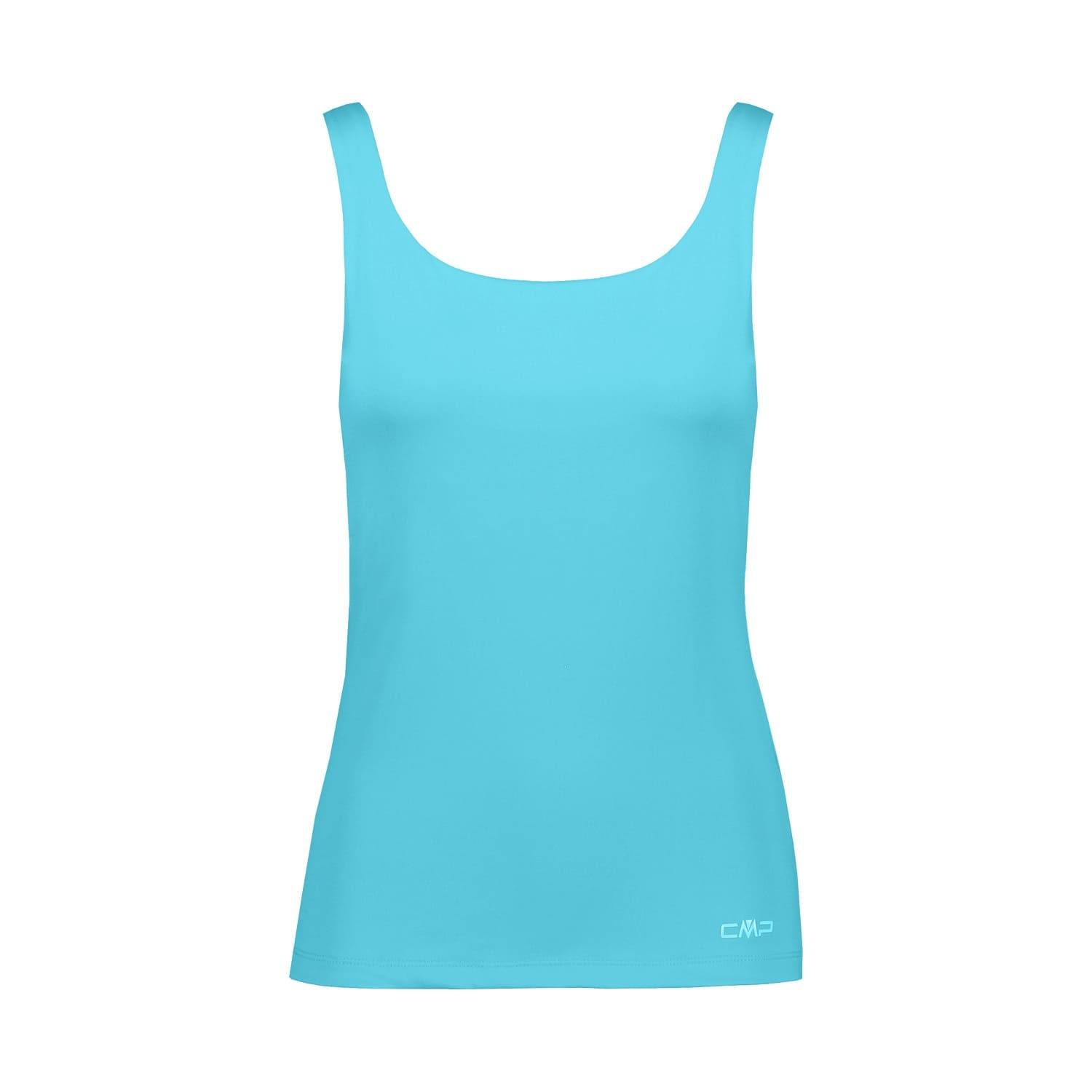CMP WOMAN DOUBLE TOP POOL - 44/38