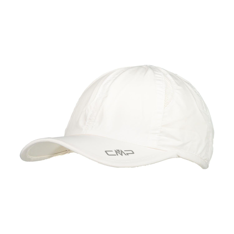 CMP UNISEX HAT BIANCO - UNI