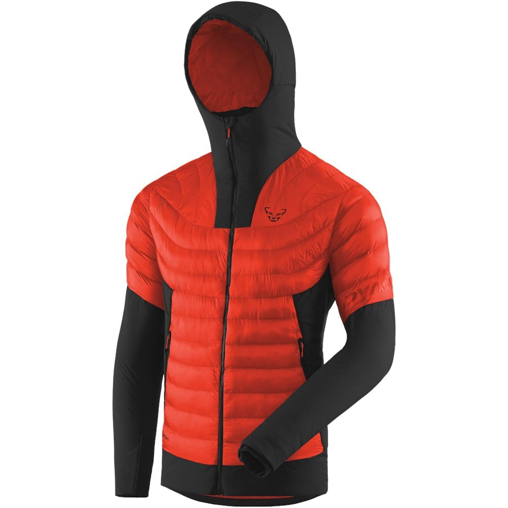Dynafit FT Insulation M Jacket Dawn/0910 - L