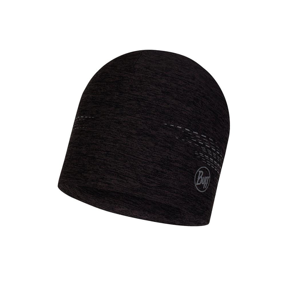BUFF Dryflx Hat R_BLACK