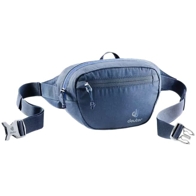 DEUTER ORGANIZER BELT - MIDNIGHT