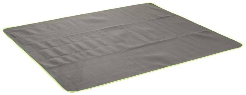 MCKINLEY PICNIC RUG WATERPROOF ASSORTED