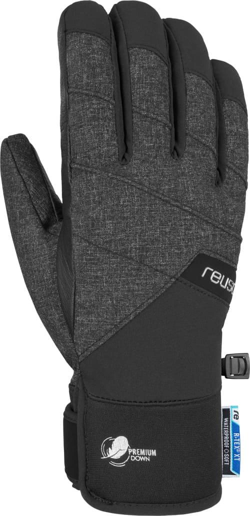 Reusch Febe R-TEX® XT - 7