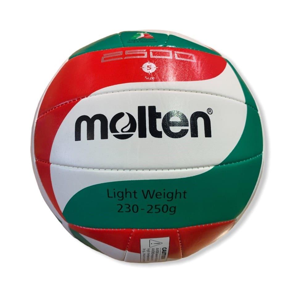Molten 2500 Volleyball
