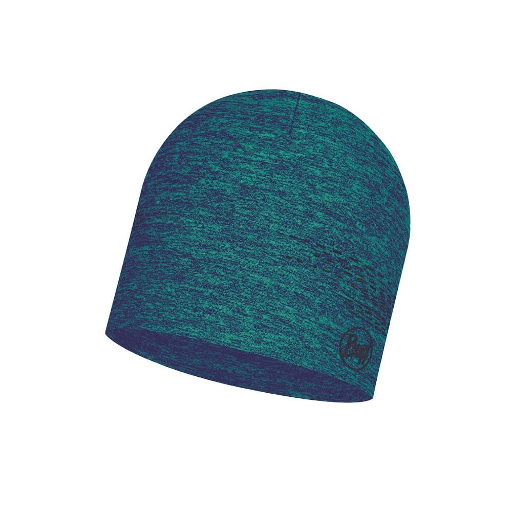 BUFF Dryflx Hat TOURMALINE
