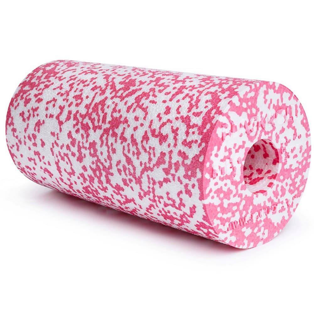 Blackroll Med White/Pink