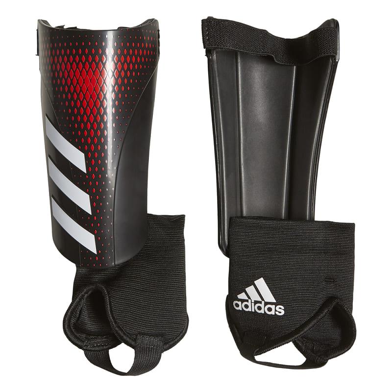 Adidas Predator Match Junior Black - S