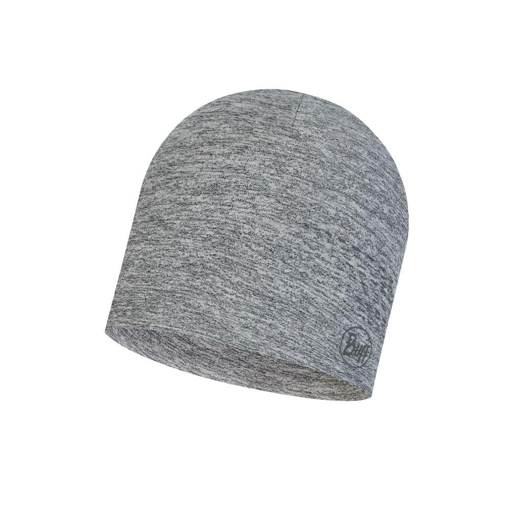 BUFF Dryflx Hat R-LIGHT GREY