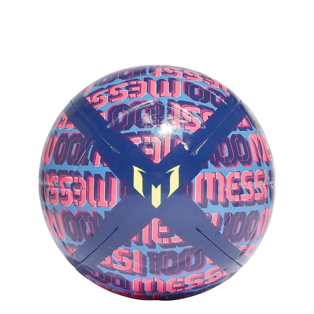 ADIDAS MESSI CLUB FUSSBALL
