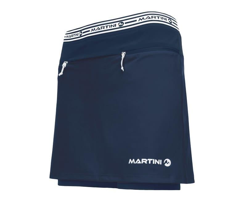 MARTINI MINDSET TRUE NAVY - XXS