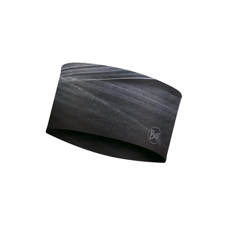 BUFF Headband SPEED GRAPHITE