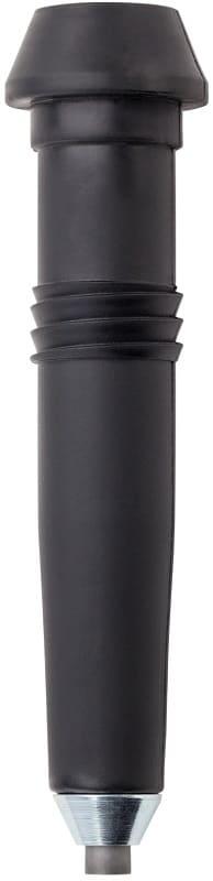 Leki Flex Tip (short) Black