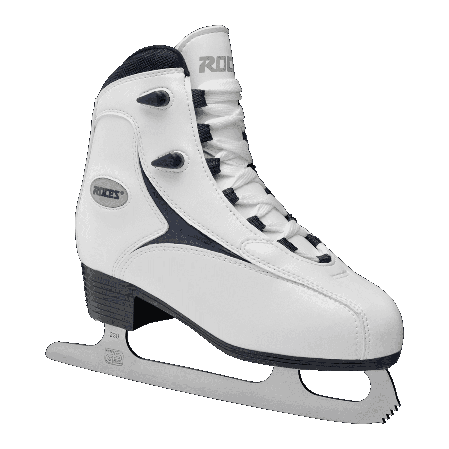 Roces RFG 1 White - 35