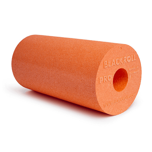 Blackroll Pro Orange -