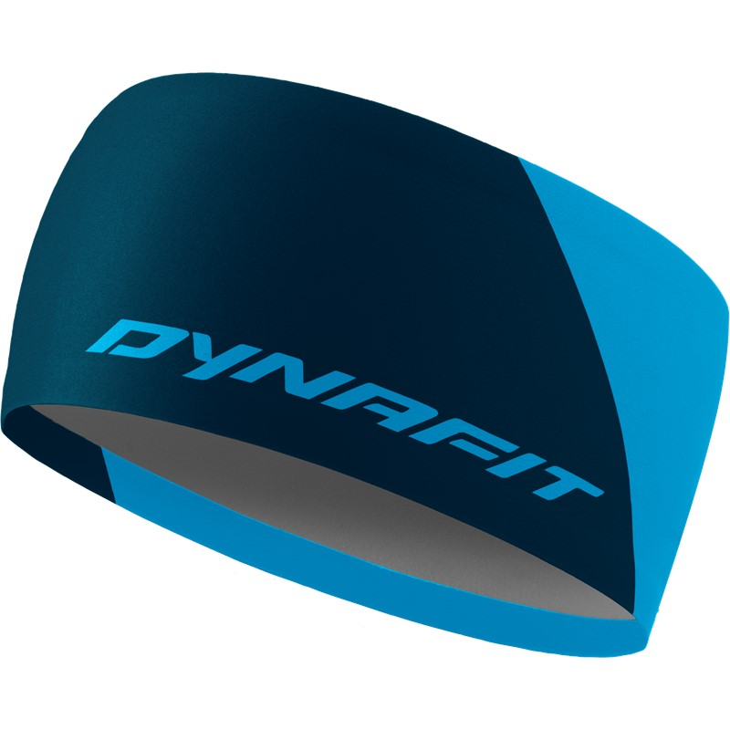 Dynafit PERFORMANCE 2 DRY STIRNBAND frost/8810 - UNI