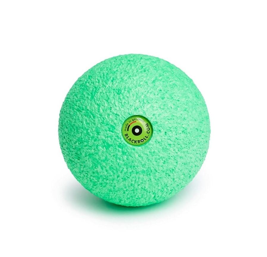 Blackroll Ball 12 Grün