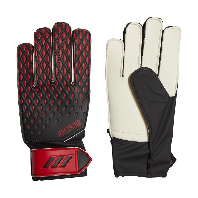 Adidas PredatorR20 Training Junior Black/Red - 5,5