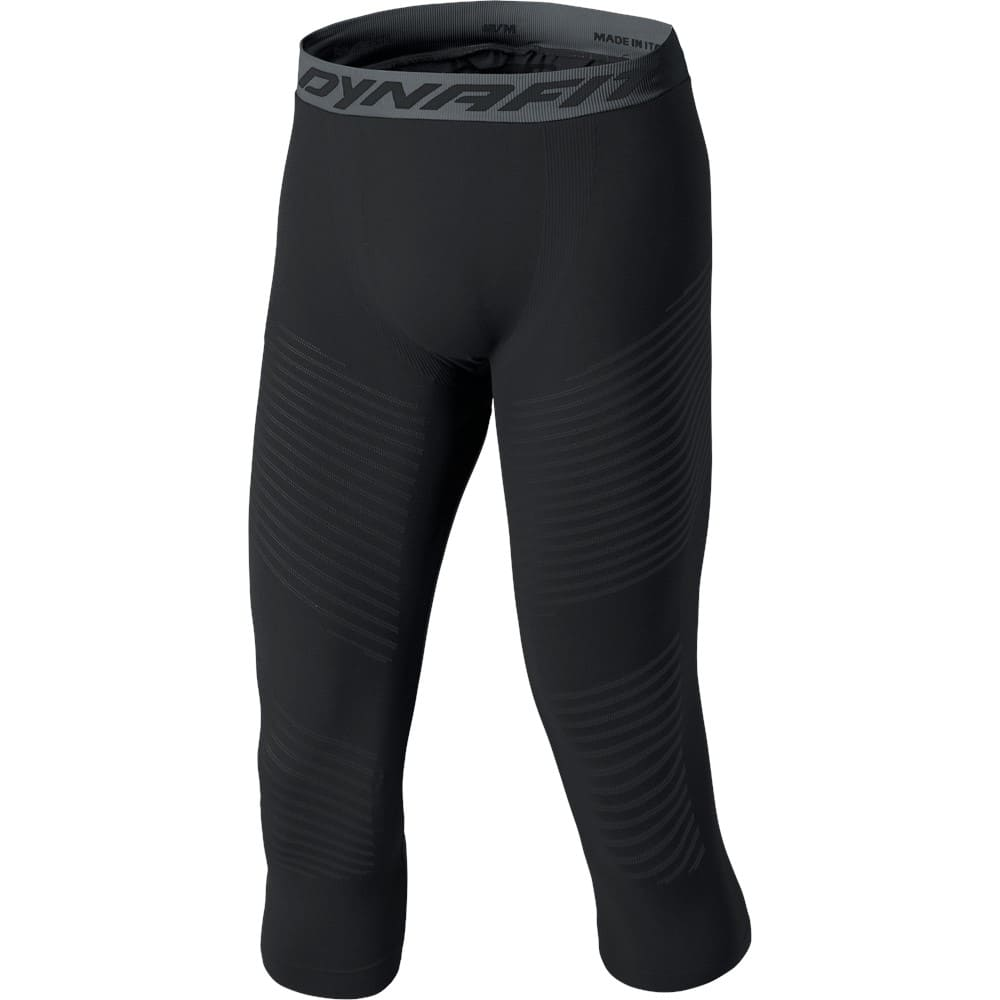 Dynafit Speed Dry Arn M Thights Black Out - M