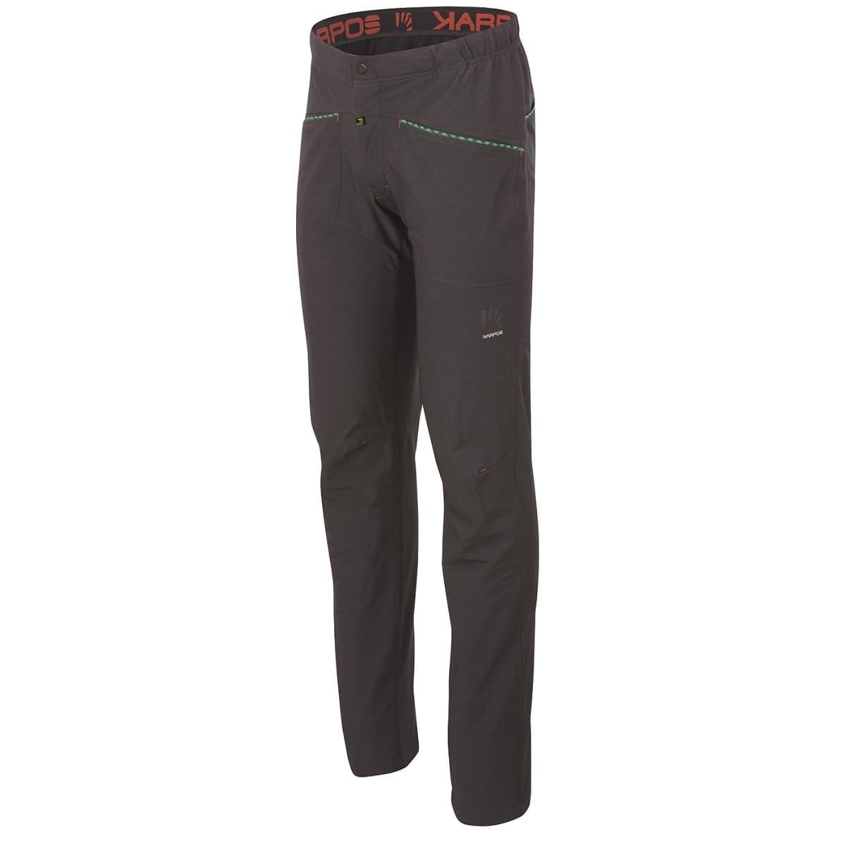 Karpos Fiames Pant Grey - 46
