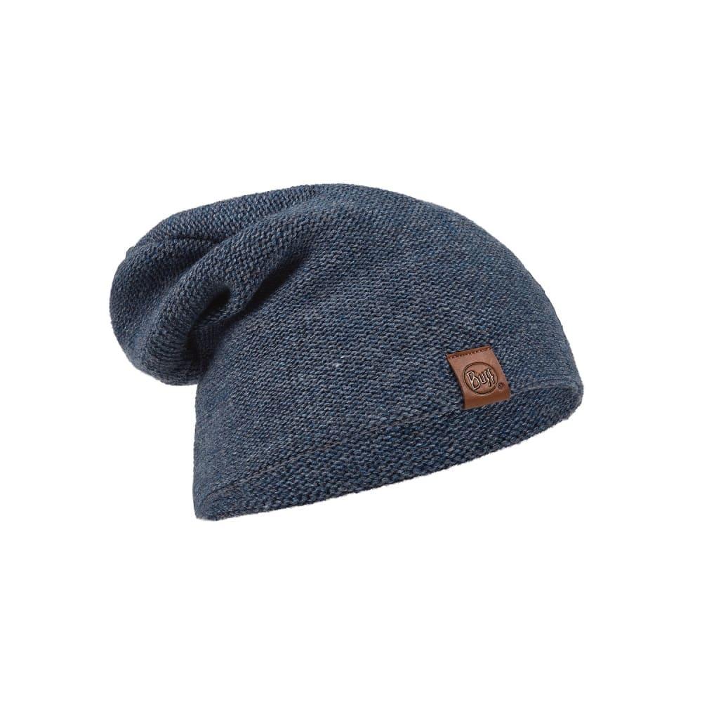 BUFF Knitted Hat COLT DENIM Adult