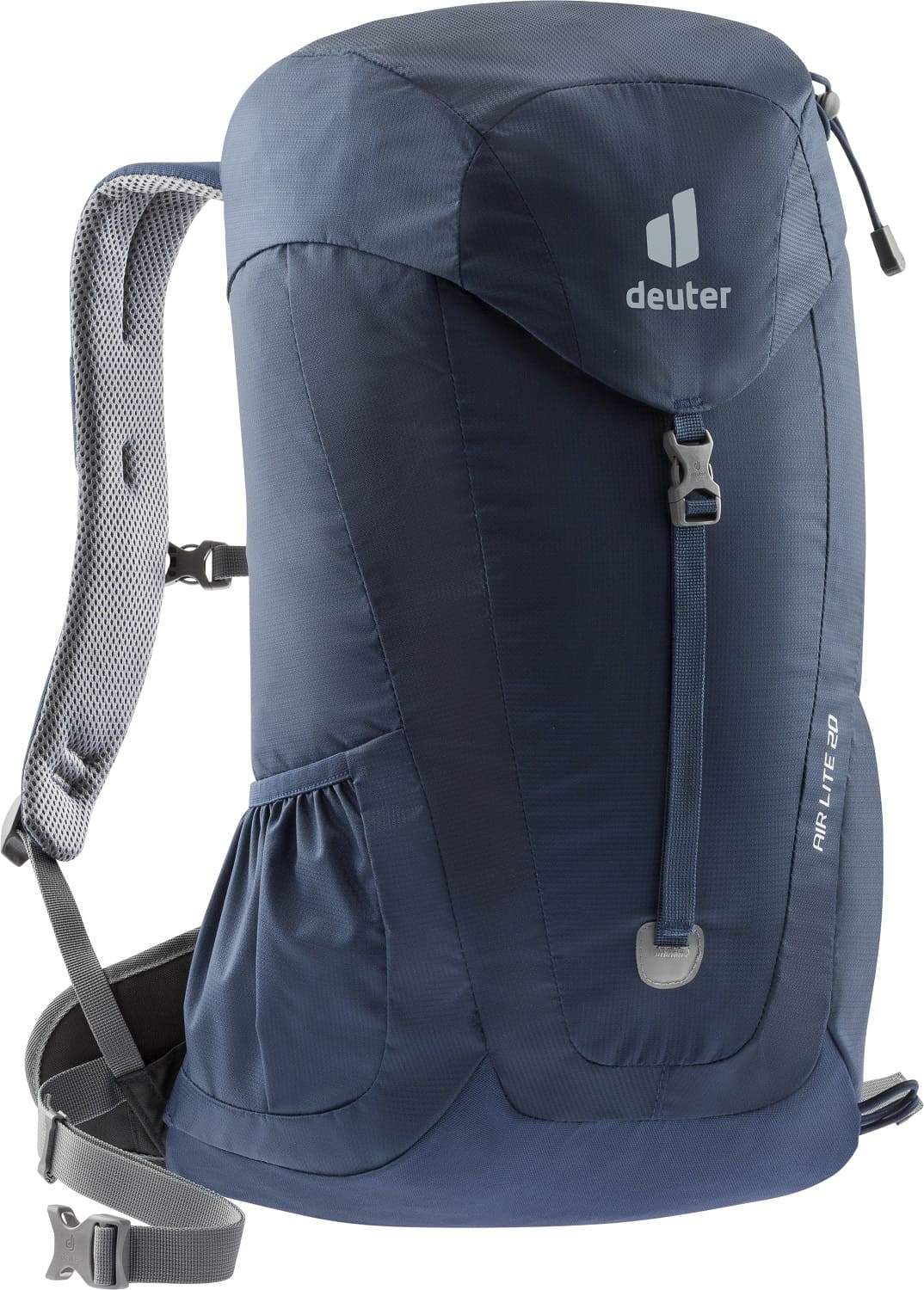 DEUTER AIR LITE 20 - MIDNIGHT