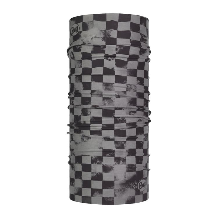 BUFF ORIGINAL BOXX BLACK - UNI